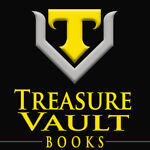 Treasure Vault Books
