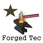 forgedtec2015