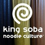 King Soba Australia