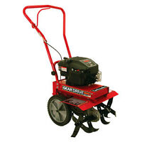 ROTO-TILLER needed + small tractor, Riverview