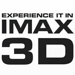 imax3d.STORE