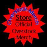 overstock-merch