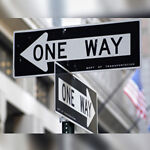 One Way Store