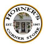 Horner's Corner Store