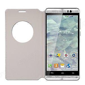 XGODY X 200 Cell Phone New Unlocked  $60.00