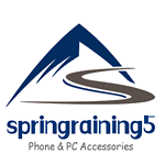 springraining5