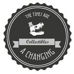 times_are_a_changing