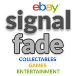 Signalfade