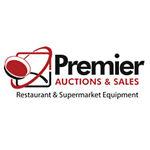 Premier Auctions & Sales