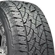 275 65 18 Bridgestone