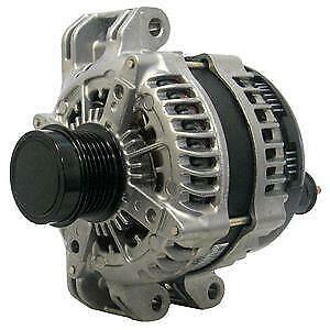 Alternator  Dodge Durango 3.6L 220cid 2011 2012 2013 2014 2015 2016