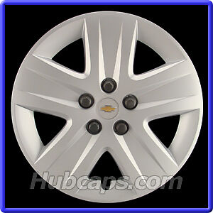225/55/17 Impala chevy rims and tires