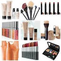 Mary Kay Products at MAJOR Discounted prices!
