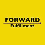 Forwardfulfillment