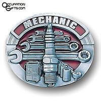 KJ Mechanical-Home based mechanic