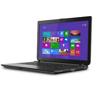 "Toshiba Satellite 15"" Laptop Brand NEW"