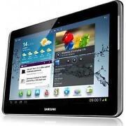 Tablet PC Samsung Galaxy Tab 2