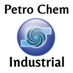 petrochemindustrialinc