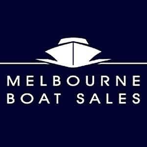 Boat Sales & Office, Marine Assistant - Melbourne Boat Sales