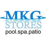 MKG Stores