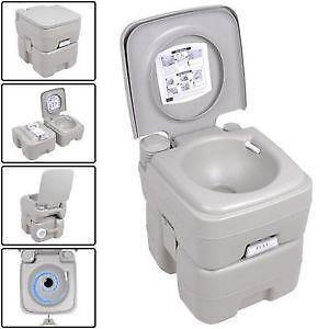 RV Toilet   eBay