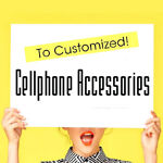 Cellphone Accessories Online Shop