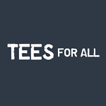 tees-for-all