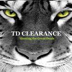 TMD Clearance