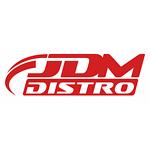 JDM Distro