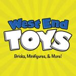 West End Toys