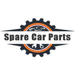 Sparecarparts US Store