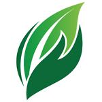 ivenia-trading