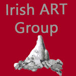 Irish Art Group