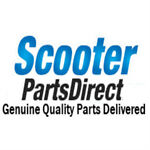 Scooter Parts Direct