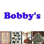 Bobby's Curiosity Shoppe