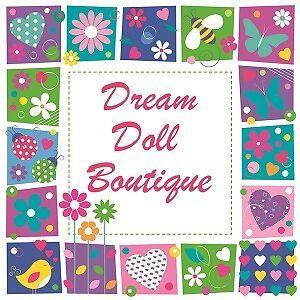 Dream Doll Boutique
