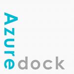 Azuredock