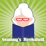 Granny's Bookshelf