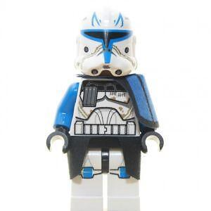 lego captain rex ebay. Black Bedroom Furniture Sets. Home Design Ideas