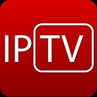 IPTV on any device.STB , Android BOX, Mac, Windows.