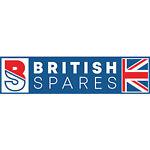 britishspares