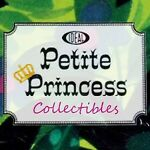 Petite Princess Toys And Treasures