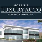 Morrie's Luxury Auto