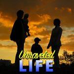 UnraveledLife