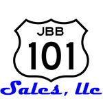 JBB 101 Sales LLC