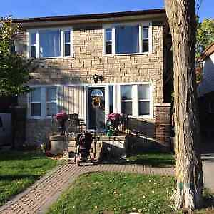 Looking for Roommate: 2 Bedroom Apartment in Welland