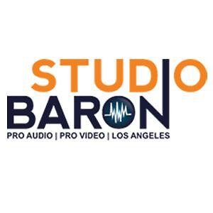 Studio Baron LA