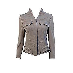 Gucci Jacket Women f4cd29775