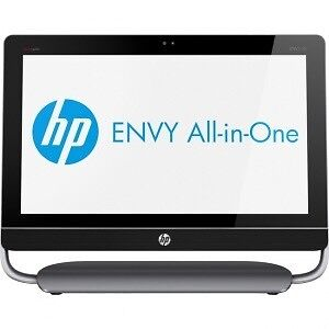 Wanted Hp Envy all-in-one