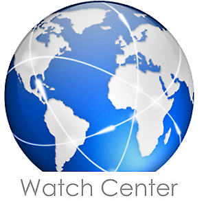 world watch center